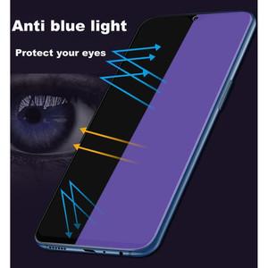 Info Realme 3 Pro Mobile Blue Colour Katalog.or.id