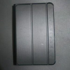 Harga Samsung Galaxy Fold With S Pen Katalog.or.id