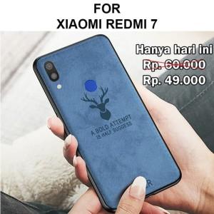 Harga Xiaomi Redmi 7 Yoigo Katalog.or.id