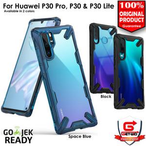 Info Huawei P30 Ram 6 Katalog.or.id