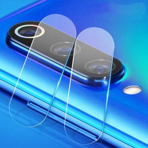 Katalog Hasil Kamera Xiaomi Mi Note 10 Pro Katalog.or.id