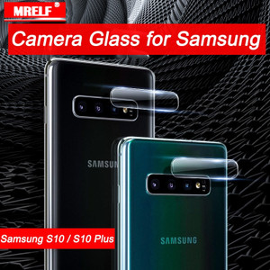 Info Realme 5 Pro Camera Samples Katalog.or.id