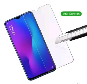 Katalog Oneplus 7 Lock Screen Notifications Katalog.or.id