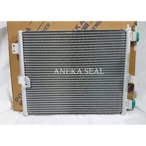Harga kondensor condensor ac mobil hyundai atoz dan kia | HARGALOKA.COM