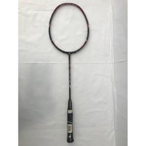 Harga badminton raket dunlop precision v8 | HARGALOKA.COM