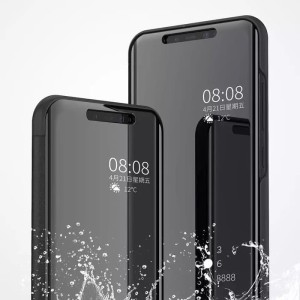 Harga Xiaomi Redmi K20 Mobile Phone Katalog.or.id