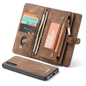 Katalog Wallet Case Caseme Huawei Katalog.or.id