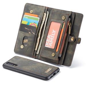 Info Wallet Case Caseme Huawei Katalog.or.id