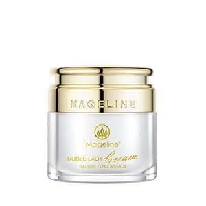 Harga mageline ladycream lady cream   HARGALOKA.COM