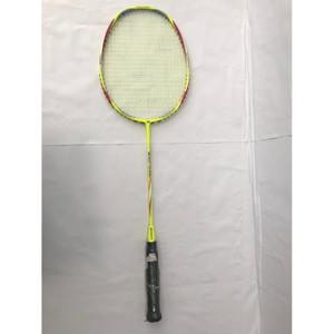 Harga badminton raket dunlop aerogel ss | HARGALOKA.COM