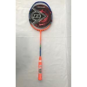 Harga badminton raket dunlop m fil | HARGALOKA.COM