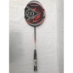 Harga badminton raket dunlop blaze aero 773 | HARGALOKA.COM