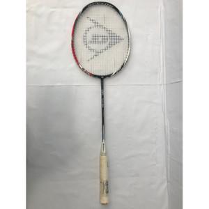 Harga badminton raket dunlop aerogel flex | HARGALOKA.COM