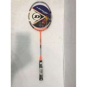 Harga badminton raket dunlop blaze aero | HARGALOKA.COM