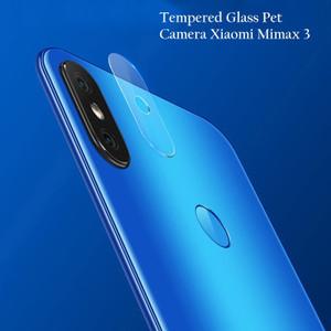 Info Xiaomi Redmi K20 Emag Katalog.or.id