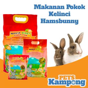 Katalog Gojek Makanan Kelinci Citra Feed 25kg Pelet Bunny Pakan Rabbit 25 Kg Katalog.or.id
