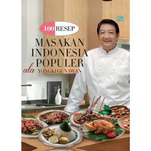 Info Menu Mcd Indonesia Katalog.or.id