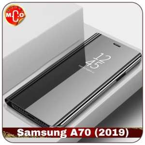Katalog Amsung Alaxy 70 Katalog.or.id