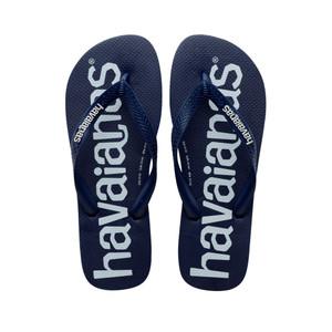 Harga top logo mania fc 0555 navy blue   | HARGALOKA.COM