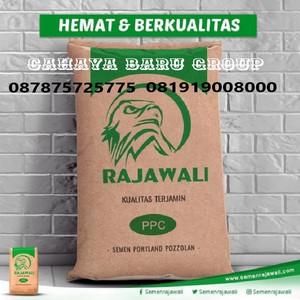 Katalog Semen Rajawali Ppc 50 Katalog.or.id