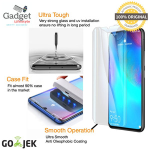 Harga Huawei P30 Kelebihan Katalog.or.id