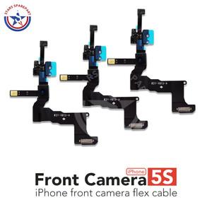 Harga camera small iphone 5s kamera depan front iphone 5s | HARGALOKA.COM