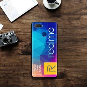 Katalog Case Oppo Realme 2 Katalog.or.id