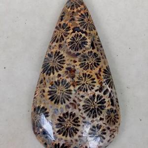 Harga teratai hitam bkn giok bulu macan fosil pirus persia anggur | HARGALOKA.COM