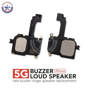 Harga iphone 5 buzzer iphone 5g loudspeaker speaker | HARGALOKA.COM