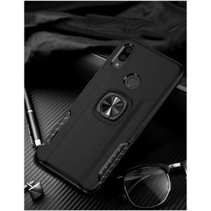Katalog Xiaomi Redmi 7 Taiwan Katalog.or.id