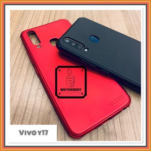 Info Vivo Z1 Pro Ume Katalog.or.id