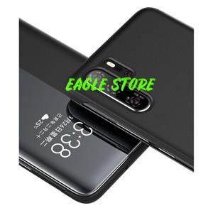 Harga Huawei P30 Image Sensor Katalog.or.id
