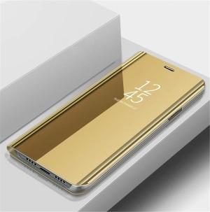 Katalog Xiaomi Redmi 7 Vs Realme 5 Katalog.or.id