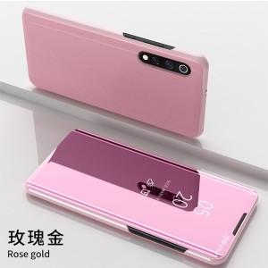 Harga Xiaomi Redmi K20 Vs Pocophone F1 Katalog.or.id