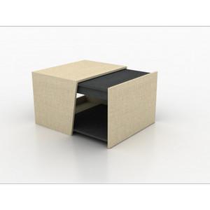 Katalog Coffee Table Alba Ct 80 Katalog.or.id