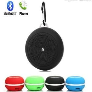 Harga mini bluetooth speaker y3 super premium good   HARGALOKA.COM