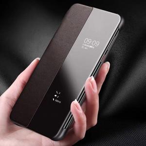 Harga Huawei P30 Details Katalog.or.id