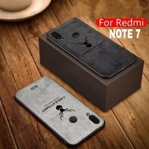 Katalog Xiaomi Redmi 7 Jumia Katalog.or.id