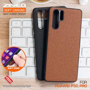 Katalog Huawei P30 Kostet Katalog.or.id