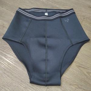 Harga brief support kolor celana dalam olahraga mezzo   | HARGALOKA.COM
