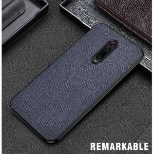 Harga Xiaomi Redmi K20 Dxomark Katalog.or.id