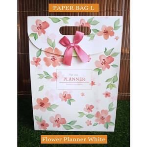 Harga paper bag motif kertas kado tas ulang tahun  l shabby | HARGALOKA.COM