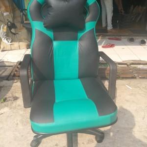 Harga bisa sewa kursi gaming casper warnet game center variant warna murah   hijau   HARGALOKA.COM