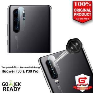 Info Huawei P30 Copy Katalog.or.id