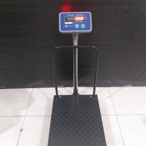 Harga timbangan duduk digital timbangan barang timbangan laundry 150   HARGALOKA.COM
