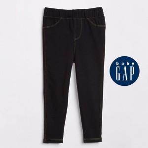 Harga legging baby merk babygap ori   black jeans   18 24 | HARGALOKA.COM