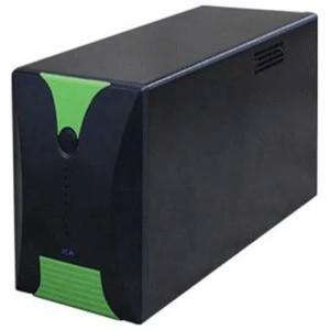 Harga ups ct 382b 600v 600va   300watt | HARGALOKA.COM