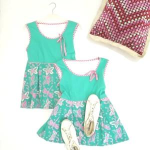 Harga sweet william blouse   blus batik modern   blouse | HARGALOKA.COM