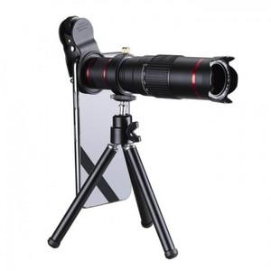 Harga lensa hp telescope telephoto lens 22x zoom monocular mobile   HARGALOKA.COM
