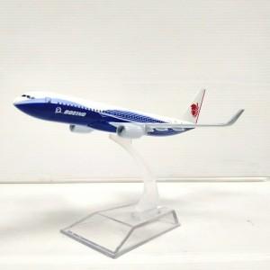 Harga pesawat diecast miniatur lion air | HARGALOKA.COM